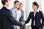 Directeurs commerciaux, Directeurs des Ventes, Responsables Marketing, Chefs de produit, Chefs de marché...